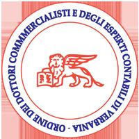 Ordine dei Dottori Commercialisti e degli Esperti Contabili di Verbania